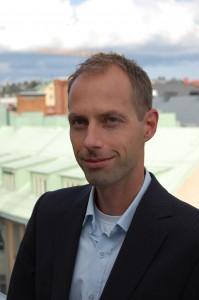 Hans Kullin