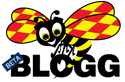 expressen-blog
