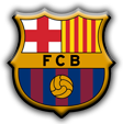 FC Barcelona Twitter