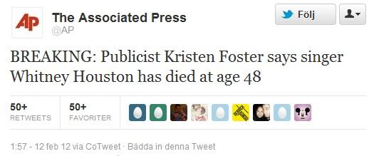 whitney-houston-death-AP-tweet