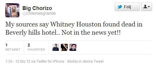 whitney-houston-death-twitter
