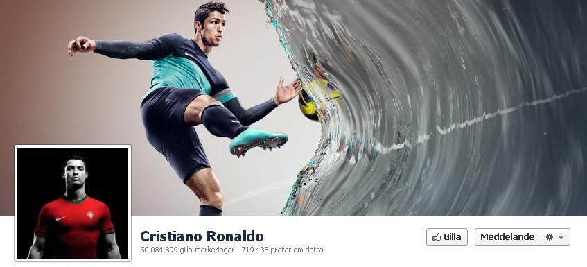 cristiano-ronaldo-facebook