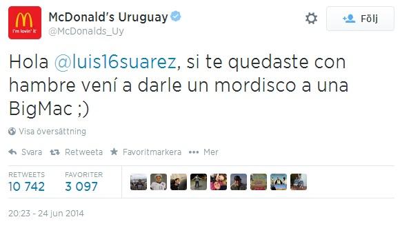 mcdonalds_uruguay_tweet