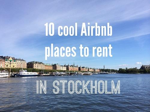 airbnbstockholmsmall