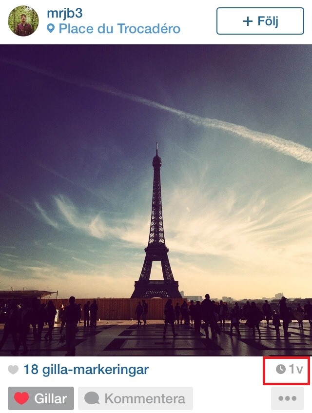 instagramparis