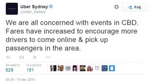 uber_sydney_tweet