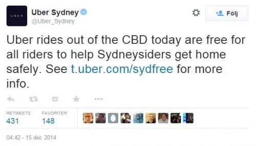 uber_sydney_tweet2
