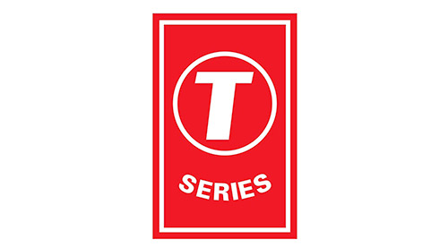 T-series is now the largest channel on Youtube
